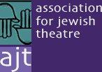 AJT logo